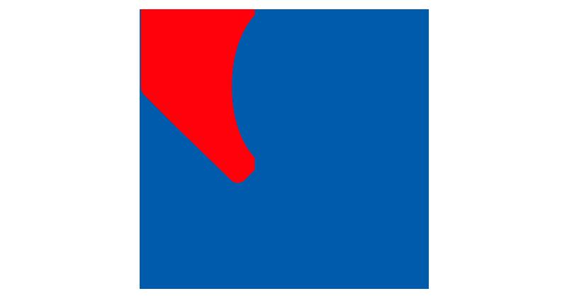 Carrefour Andorra 2000