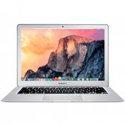 APPLE MBAIR13 1,8GHZ/I5/128GB
