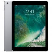 APPLE IPAD 10,2
