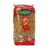PANZANI MACARRONS 500GR