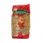 PANZANI TALLARINS TALLATS 500G