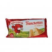 LA VACA QUE RIE TRANCHETTES X14 245GR