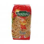 PANZANI TORTI 500GR