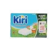 KIRI X24  432 GR