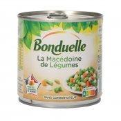 BONDUELLE MINESTRA VERDURES 530GR