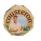 COUSTERON 50%MG.320GR.