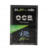 OCB ROLL'S X10