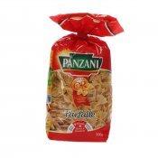PANZANI FARFALLE 500GR