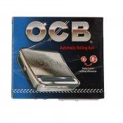 OCB AUTOMATIC ROLLING BOX