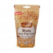 VAHINE POP CORN 250GR.