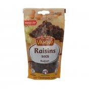 VAHINE RAIMS SECS 125GR