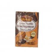 VAHINE SUCRE MADAGASCAR 5 SOBRES