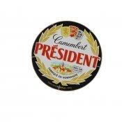 PRESIDENT CAMEMBERT 45% 250GR