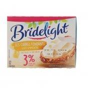 BRIDELIGHT EXTRA LIGERO 12 PORCIONS