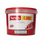 NEWS POT 500G