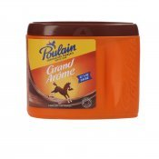 POULAIN GRAN AROMA SOLUBLE 450GR