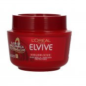 ELVIVE MASCARETA COLOR VIVE 300ML