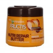 FRUCTIS MASCARETA NUTRI REPAIR 300ML