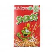 KELLOGG'S SMACKS 375GR