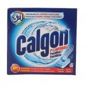 CALGON ANTI-CAL X15 PASTILLES
