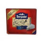 BERGADER BLAU 100 GR.