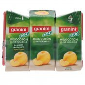 GRANINI PRESEC 3X20CL
