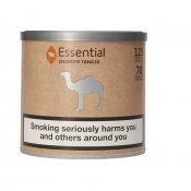 CAMEL ESSENTIAL MYO POT 70G