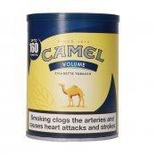 CAMEL MYO HVT 76G