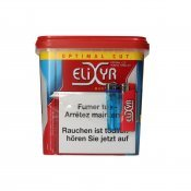 ELIXYR RED MAXX 350G