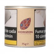 HORIZON PICADURA POT 75G