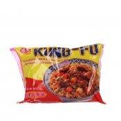 KUNG-FU FIDEU CURRY