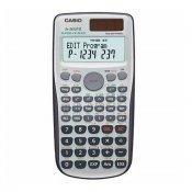 CASIO FX-3650-PII CALC.CIENTIF.PROGRAMAB