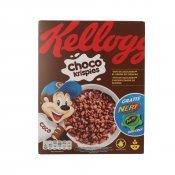 KELLOGG'S CHOCO KRISPIES 375GR