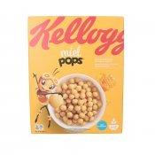 KELLOGG'S MEL POPS CEREALS 375GR