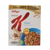 KELLOGG'S SPECIAL K CEREALS 375GR