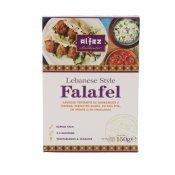 AL'FEZ FALAFEL 150GR