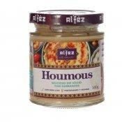 AL'FEZ HOUMOUS 160GR