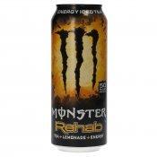MONSTER ENERGY REHAB 50CL