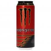 MONSTER ENERGY LOUIS HAMILTON 50 CL