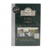 AHMAD EARL GREY TE x 50