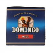 DOMINGO ORIGINAL 40G X 5U.