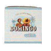 DOMINGO BLOND 5X40GR