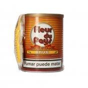FLEUR DU PAYS Nº2 NEGRO 200GR