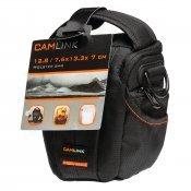 CAMLINK CL-CB30 FUNDA REFLEX 12.8/13.3X7