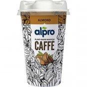 ALPRO CAFFE AMETLLA 1U.