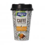ALPRO CAFFE SOJA CARAMEL 1U.
