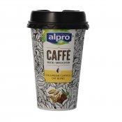 ALPRO CAFE CIVADA 207G