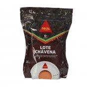 DELTA CAFE MOLT CHAVENA  250 GR
