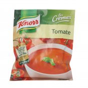 KNORR CREMA TOMAQUET 86 GR