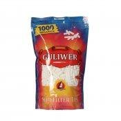 GULIWER FILTRES FINS 1000 U.